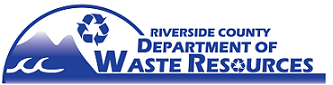 Department of Waste Resources